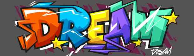 Få fjernelse af graffiti fra et professionelt team